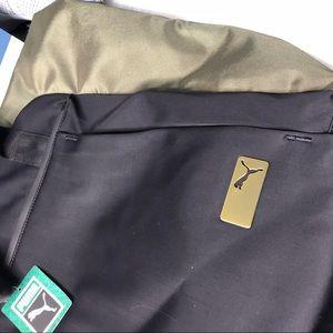 Puma Bags   Brand New Yoga Duffel Bag   Poshmark 32c16f58ef